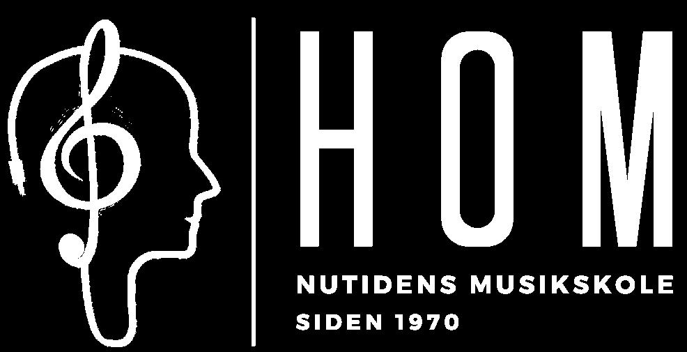HOM Logo